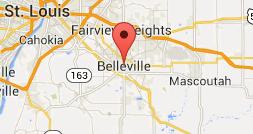 belleville IL