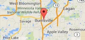 burnsville MN