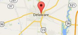 delaware OH