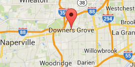 downers grove IL