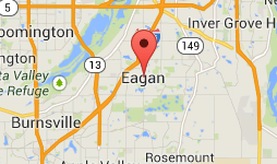 eagan MN