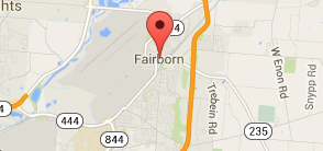fairborn OH