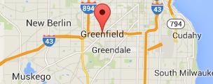 greenfield WI