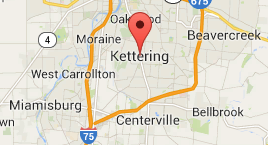 kettering OH