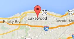 lakewood OH