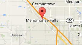menomonee Falls WI