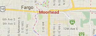 moorhead MN