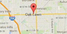 oak lawn IL