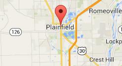 plainfield IL