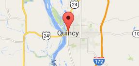 quincy IL