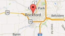 rockford IL
