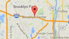 brooklyn center MN