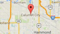 calumet city IL