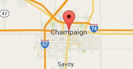 champaign IL