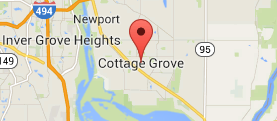 cottage grove MN