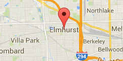 elmhurst IL
