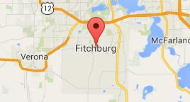 fitchburg WI