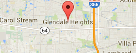 glendale heights IL