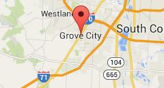 grove city OH