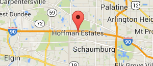 hoffman estates IL