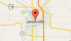 janesville WI