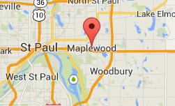 maplewood MN