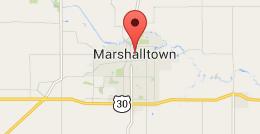 marshalltown IA