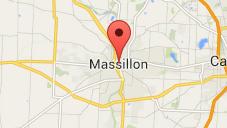 massillon OH