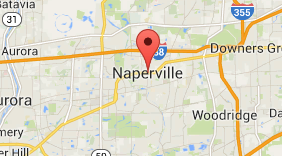 naperville IL