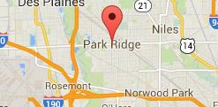 park ridge IL