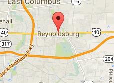 reynoldsburg OH