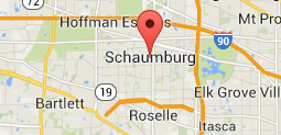 schaumburg IL