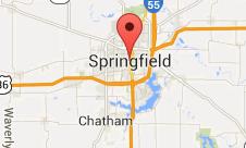 springfield IL