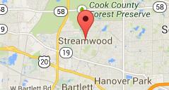 streamwood IL