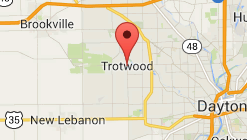 trotwood OH