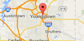 youngstown OH